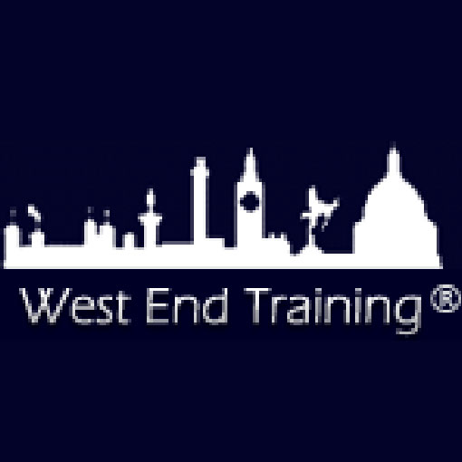 WestEndTraining franchise