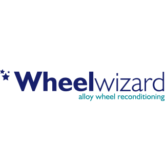 Wheel Wizard Franchise