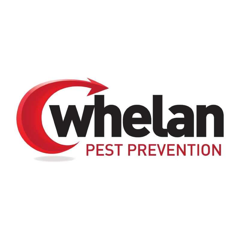 WhelanPestPrevention franchise