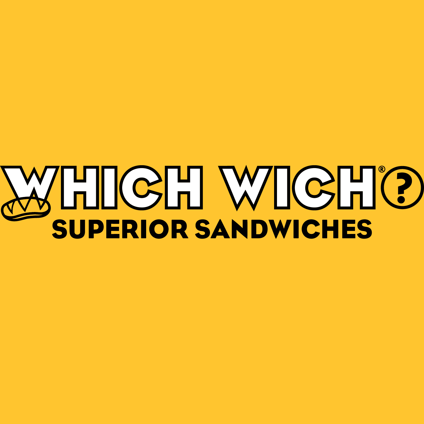 Which Wich? Franchise