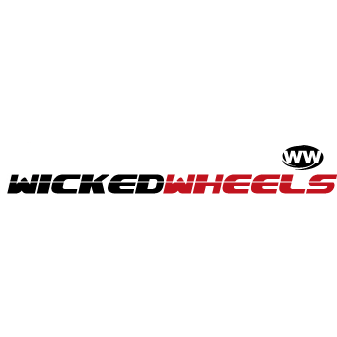 Wicked Wheels Franchise