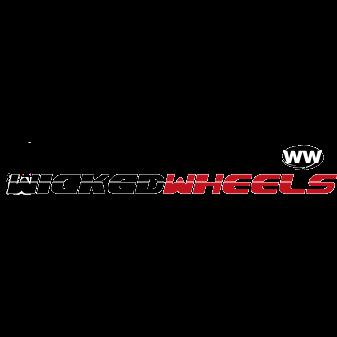 WickedWheels franchise