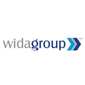 WidaGroup franchise