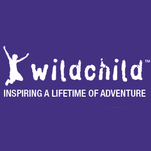 Wildchild Franchise