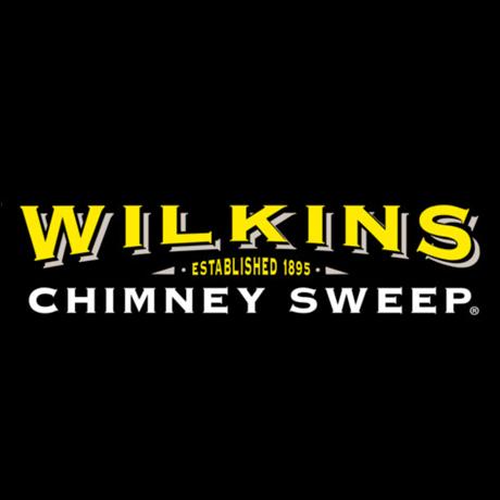 WilkinsChimneySweep franchise