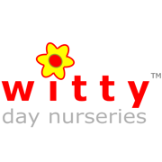 Witty Day Nurseries Franchise