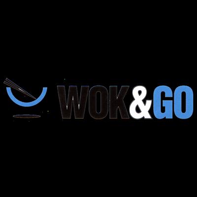 Wok&Go Franchise
