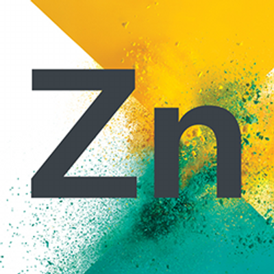 Worldpay Zinc franchise