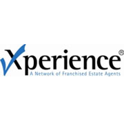 Xperience franchise