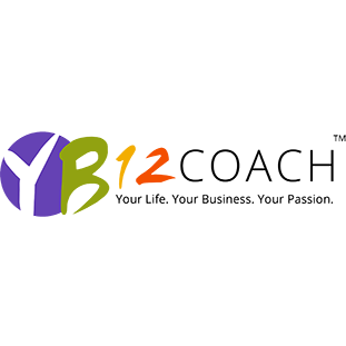 YB12 Coaching franchise