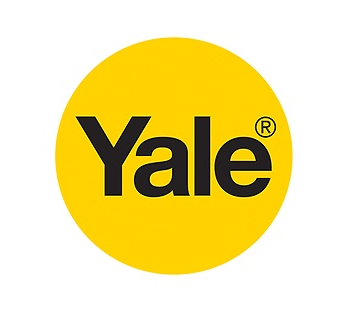 Yale Securty franchise