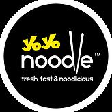 YoYoNoodle franchise