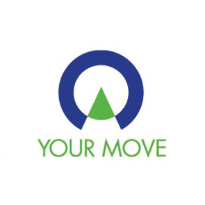 YouRmove franchise