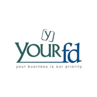 YourFD franchise