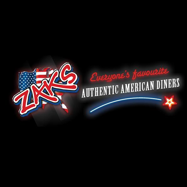 ZaksAmericanDiner franchise