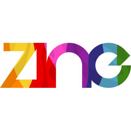 ZineFran franchise