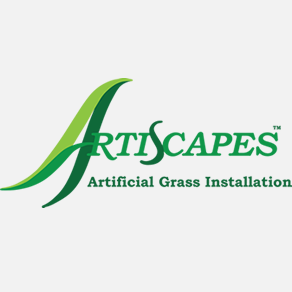 artiscapesArtifical franchise
