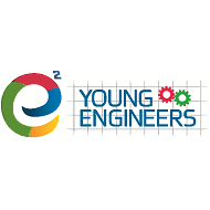 e2YoungEngineers franchise