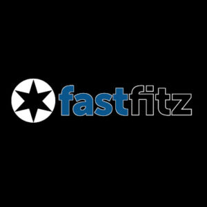 Fast Fitz Franchise
