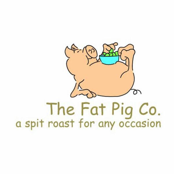The Fat Pig Hog Roast Franchise