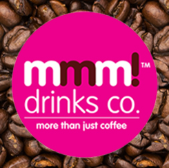 mmm! Coffee Franchise