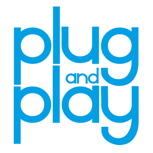 Plug And Play Design Franchise