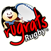Rugrats Rugby franchise