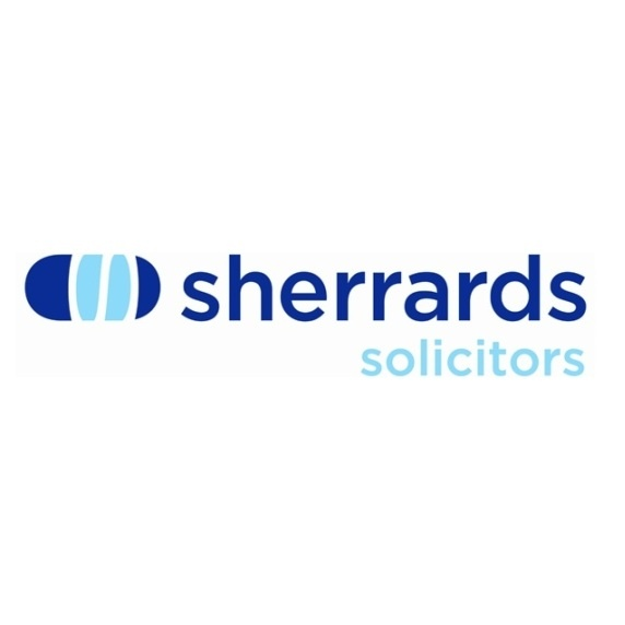 sherrardsSolicitors franchise