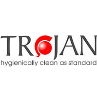 Trojan Commercial Cleaning Franchise