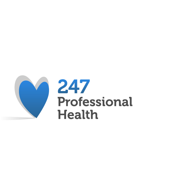247 Professional Health Franchise
