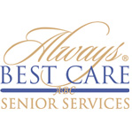 Always Best Care Franchise
