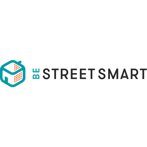 Be Street Smart franchise