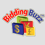 BiddingBuzz