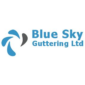 Blue Sky Guttering Franchise