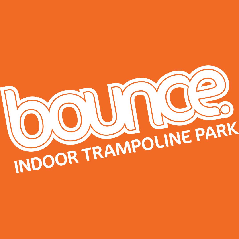 bounce park