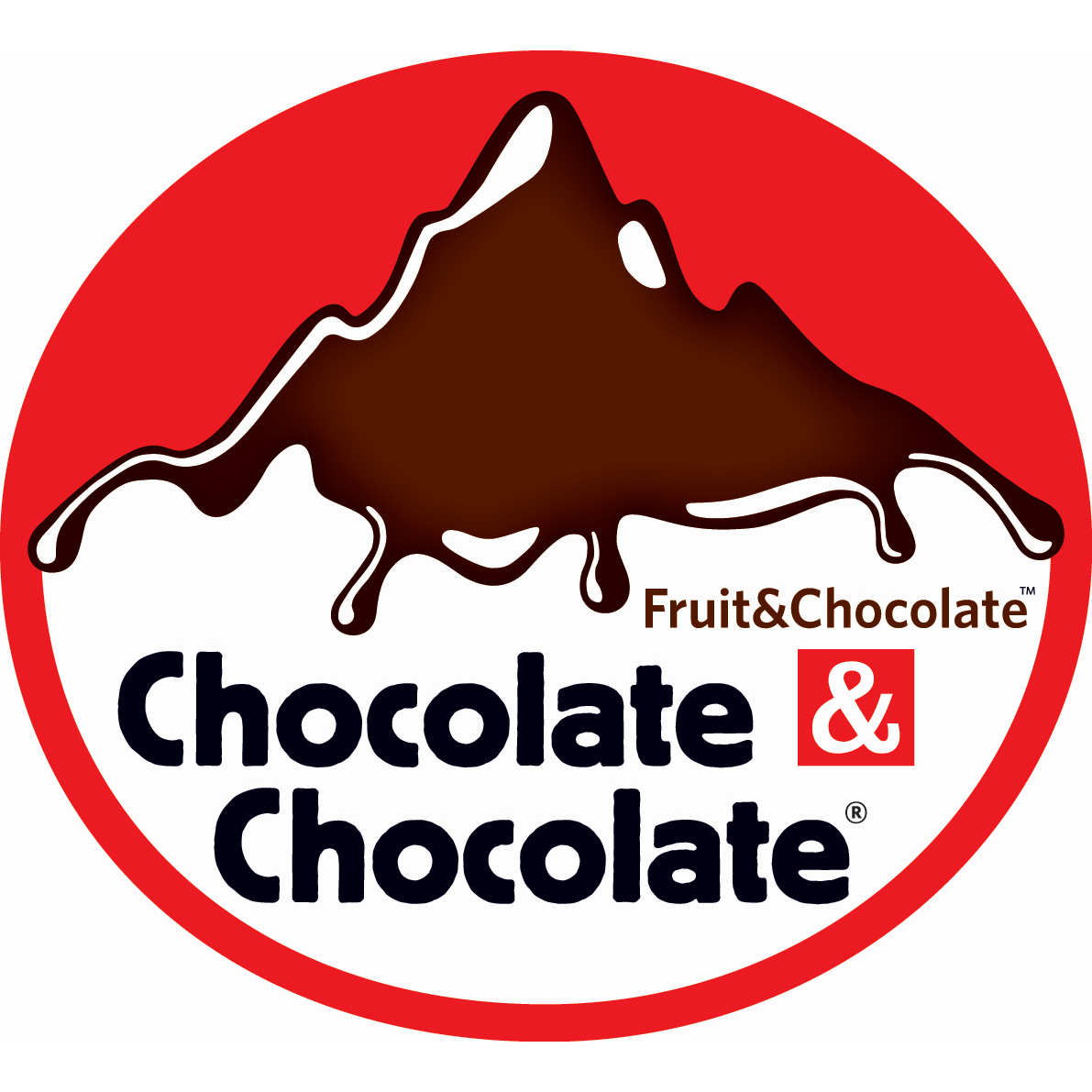 Chocolate franchise uk