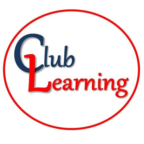 Club Learning Ltd Franchise