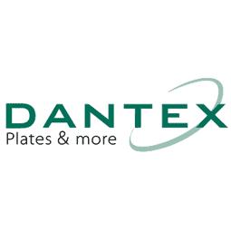 Dantex Group Franchise