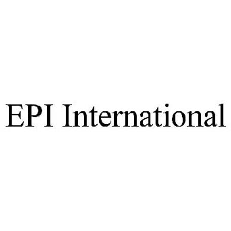 EPI International Franchise Opportunities