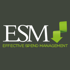 ESM management