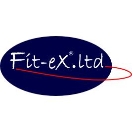 Fit-Ex Franchise
