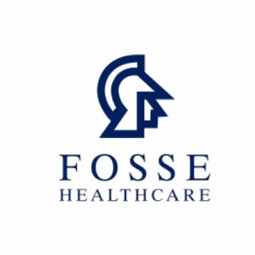 Fosse Healthcare franchise