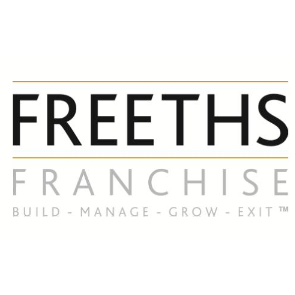 freeths franchise