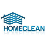 Homeclean Domestic Cleaning Franchise Opportunities