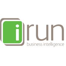 irun franchise