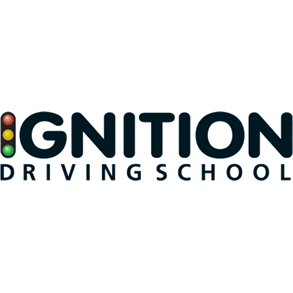 Ignition Driving School