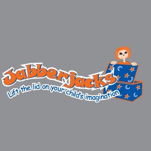 jabber jacks