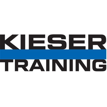 Kieser Training Franchise
