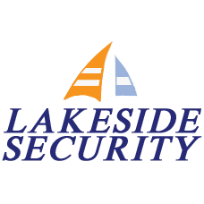 lakesside security