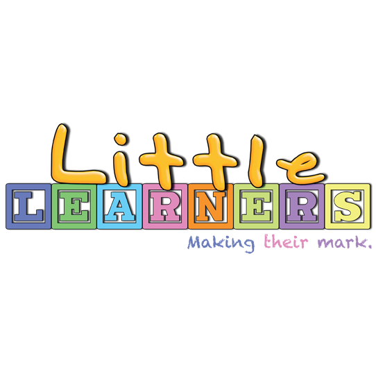 Little Learners Franchise